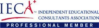 IECA Pro Member Logo